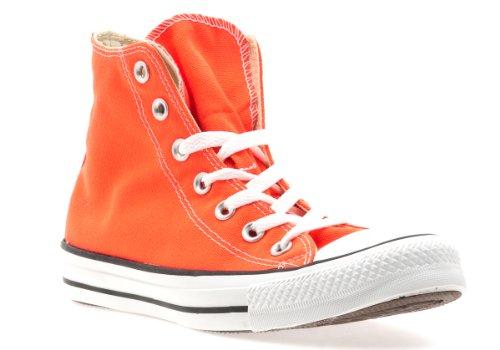 Converse, herren sneaker rouge, 12, uK