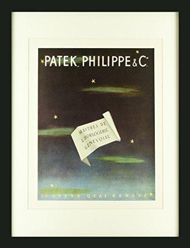 patek-philippe-co-swiss-masters-of-watchmaking-vintage-advertising-art