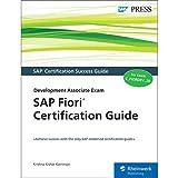 SAP Fiori Certification Guide: Development Associate Exam