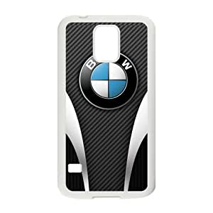 BMW New Style High Quality Comstom Protective case cover For Samsung Galaxy S5