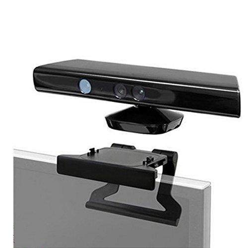 Buy kinect xbox 360 tripod mount
