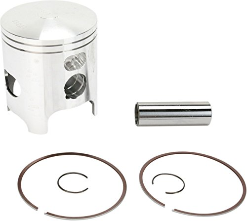 Wiseco 799M06640 66.40 mm 2-Stroke Off-Road Piston