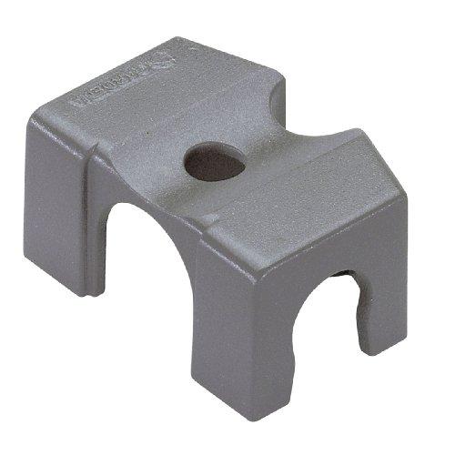 GARDENA 8380-U Pipe Clips Micro Drip System 1/2