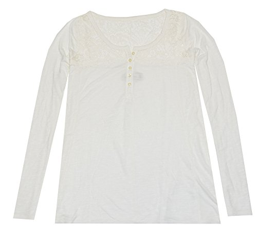 abercrombie-fitch-women-long-sleeve-lace-top-xs-white