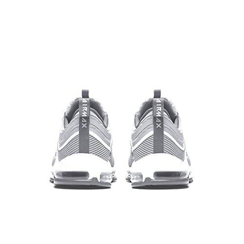 Nike Air Max 97 Ultra 918356-007 Wolfgrey US 13