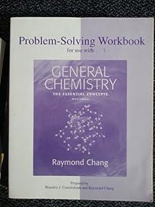 Chemistry raymond pdf general chang