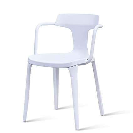 Tremendous Amazon Com Flowing Water Bar Stool Garden Chair Garden Bar Gmtry Best Dining Table And Chair Ideas Images Gmtryco