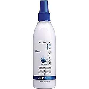 Matrix Biolage Deep Smoothing Shine Milk Spray 8.5 oz (New Package)