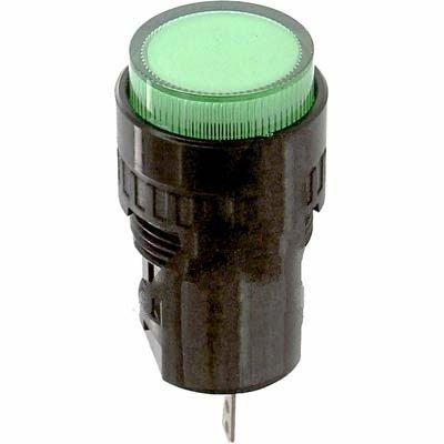 Idec Led Indicator Lights in US - 7