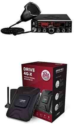 Shopping Amazon com - CB Radios & Scanners - CB & Two-Way