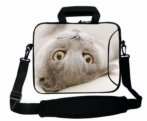 excellent-customized-colorful-animals-cat-big-eyes-inverted-laptop-bag-for-women-15154156-for-macboo