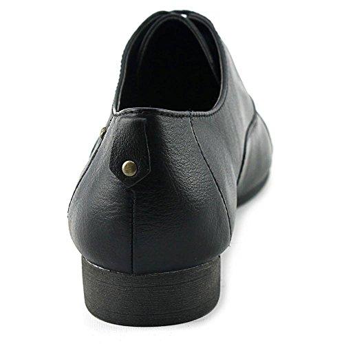 Aldo Trirema Piel Zapato