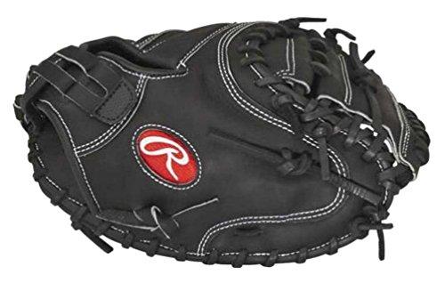 Rawlings Heart of The Hide Dual Core Softball Glove Series ()