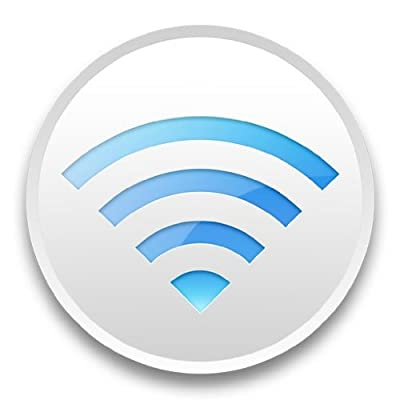 CCNA Wireless [Download]