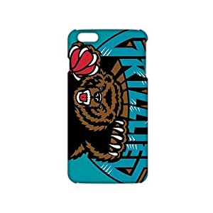 Cool-benz wallhaven bears (3D)Phone Case for iPhone 6