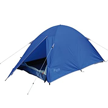 Highlander Glenderry Two Man Tent  sc 1 st  Amazon.com & Amazon.com: Highlander Glenderry Two Man Tent: Computers u0026 Accessories