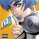 Eve 6 - Horrorscope