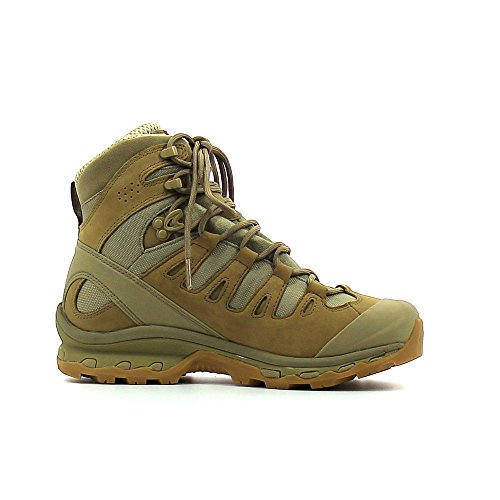 Salomon Salomon Forces Quest 4D Quest Navajo xaw4gw0