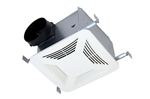 Soler and Palau PC80X Premium Choice Ceiling Mounted Ventilation Fan (Fan Bathroom Premium Ceiling)
