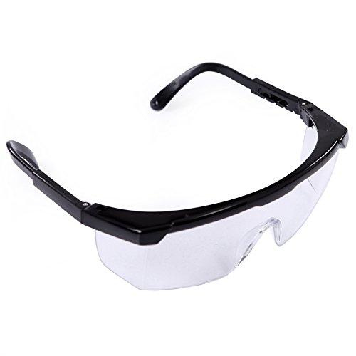 Buy lab safety glasses