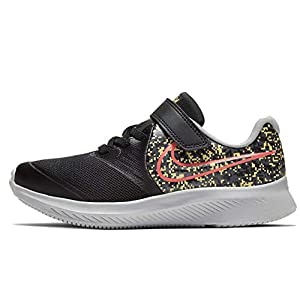 Best Epic Trends 41jQAMI1oUL._SS300_ Nike Unisex-Child Star Runner 2 (GS) Sneaker
