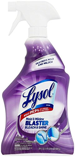lysol-mold-mildew-blaster-bleach-shine-28-ounce
