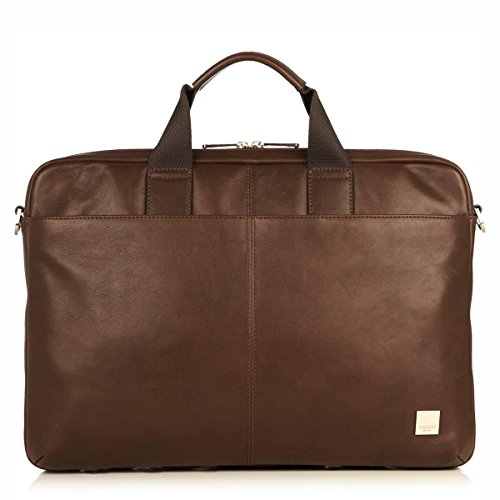 knomo-london-brompton-classic-durham-laptop-messenger-brown