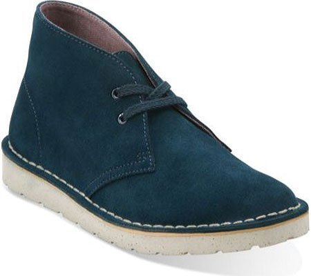 clarks-originals-mens-midnight-blue-suede-desert-aerial-11-dm-us
