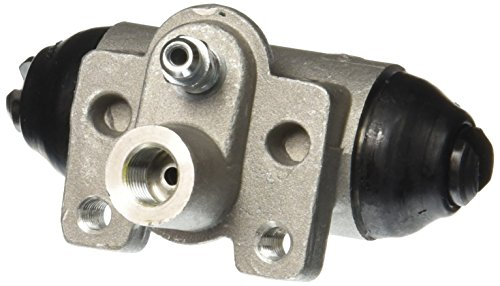 Centric Parts 135.40102 C-Tek Standard Wheel Cylinder