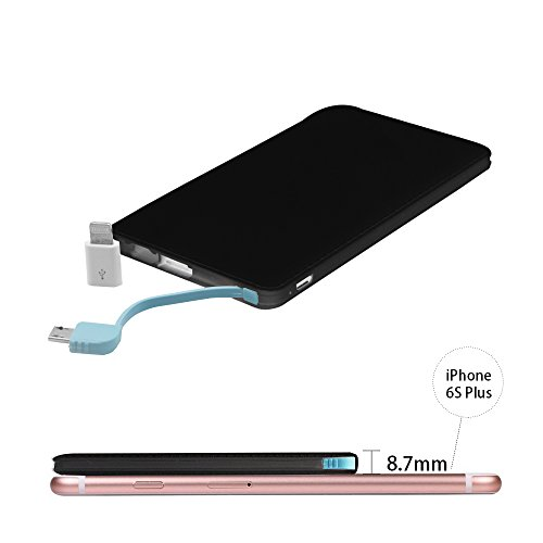 Power Bank Products - 3