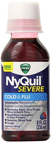 vicks-nyquil-severe-cold-flu-nighttime-relief-berry-flavor-liquid-8-fl-oz