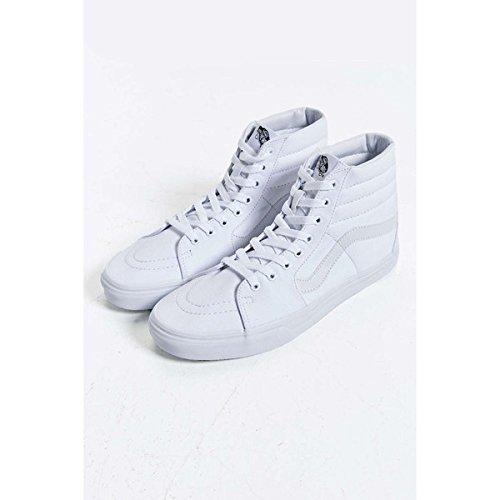 合法記憶に残る結紮(バンズ) Vans メンズ シューズ?靴 スニーカー Vans Sk8-Hi Classic Sneaker 並行輸入品