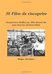 30 Film Da Riscoprire