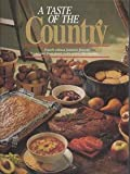 Taste of the Country, Reiman Publications Staff, 0898211832