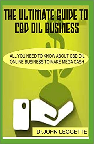 How to Make CBD Oil - Ultimate Guide
