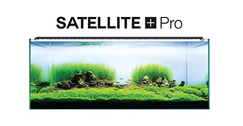 Current USA Satellite Plus PRO review