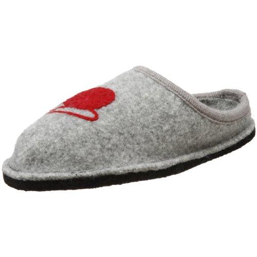 haflinger slippers 39 - 9