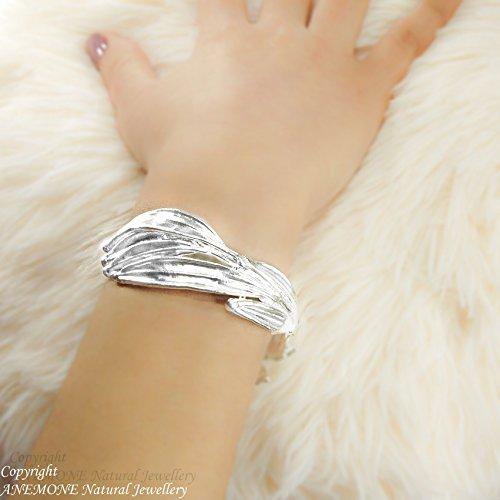vintage chanel bracelet - 9
