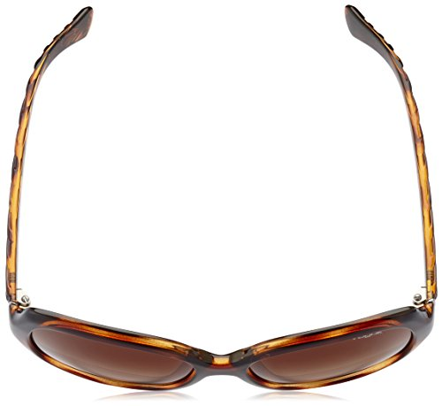 Gradient Vogue Havana Brown VO2871S Marron Sonnenbrille RqqTOxaH
