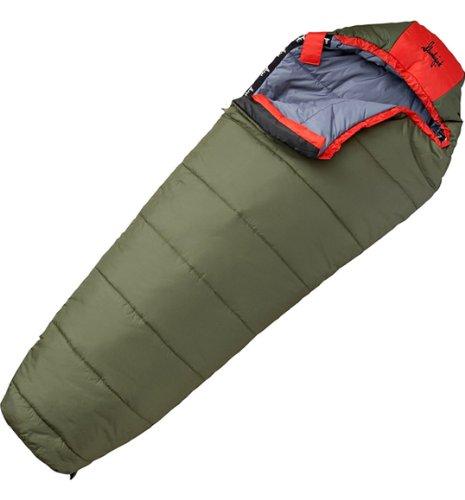 big-scout-30-degree-kids-sleeping-bag-boys