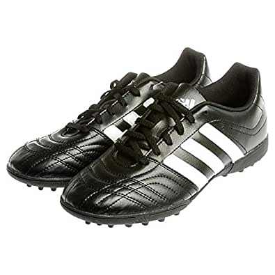 adidas Training Shoes for Men - Black and White