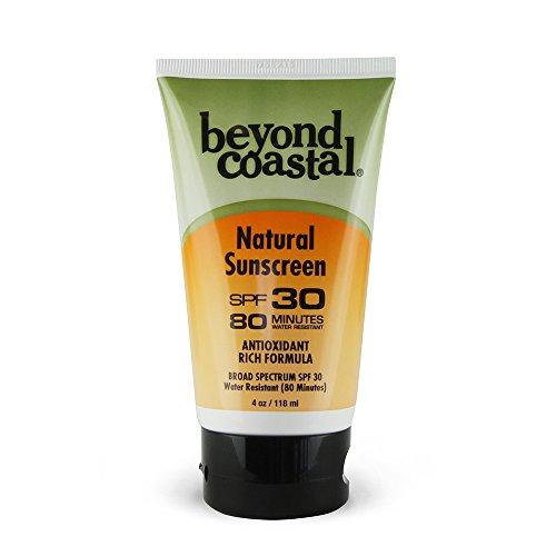 Active Sunscreen - 7