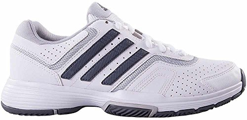 Adidas Performance Women's Tennis Shoe