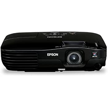 amazon com epson ex5200 business projector xga resolution 1024x768 rh amazon com Best Epson Projectors epson ex5200 projector review