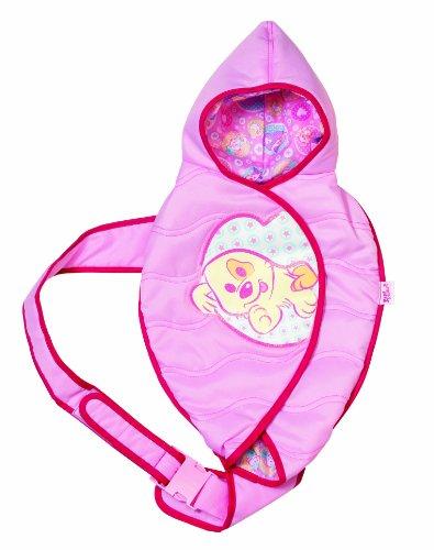 Baby Born ® - Muñeca Baby Born (Zapf Creations 817896)