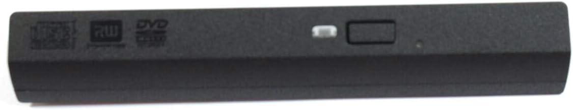Dell Inspiron N5030 M5030 Optical Dvd Drive Bezel 0J2R88 J2R88
