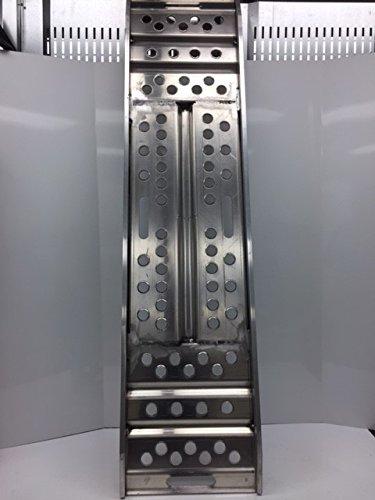 Aluminum Recovery Board Extreme Heavy Duty