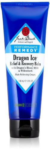 Jack Black Dragon Relief Recovery product image