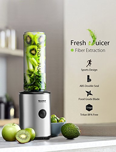 Buy vegetable smoothie blender
