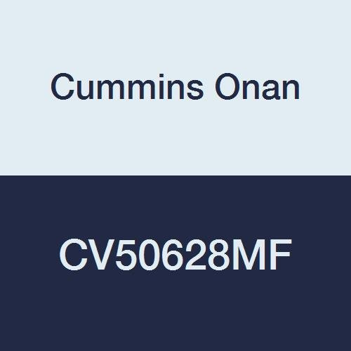 Cummins Onan CV50628MF Crankcase Ventilation Element
